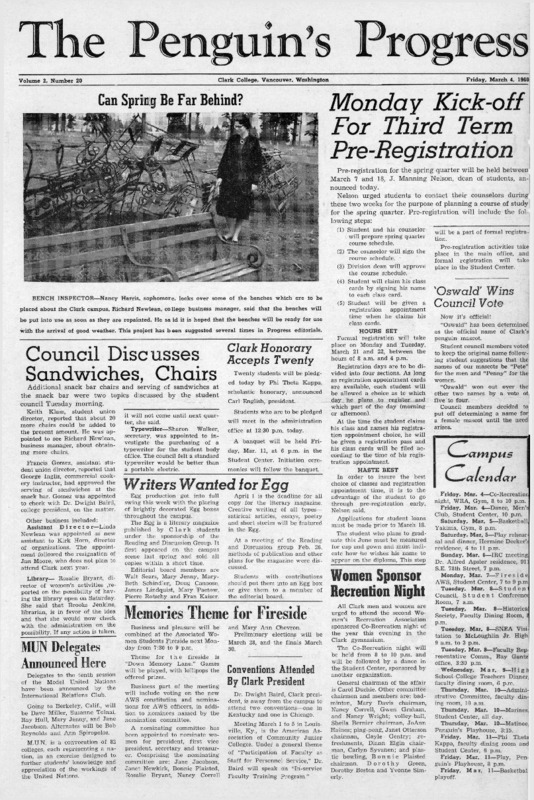 The Penguin's Progress Volume 2 No. 20 March 4, 1960.pdf
