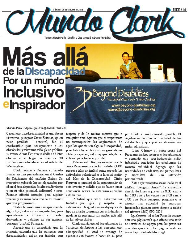Mundo Clark Issue 10.pdf