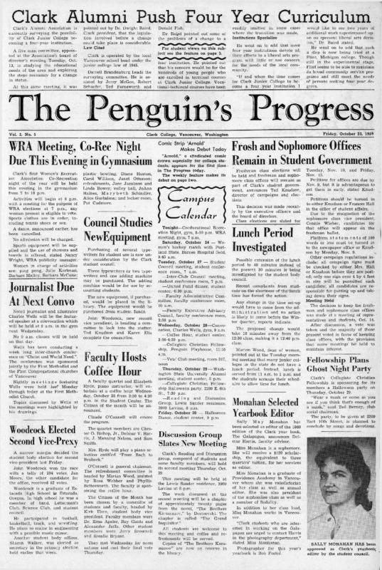 The Penguin's Progress Volume 2 No. 5 October 23, 1959.pdf