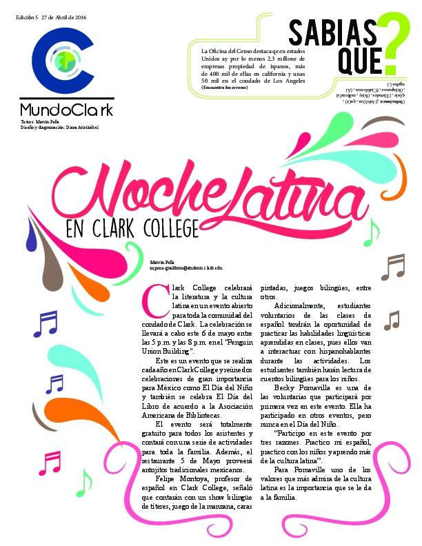 Mundo Clark Issue 5.pdf