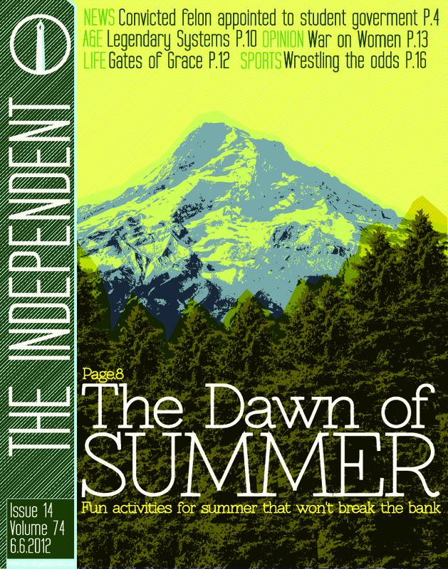 Jun.06.2012(Vol 74;14).pdf