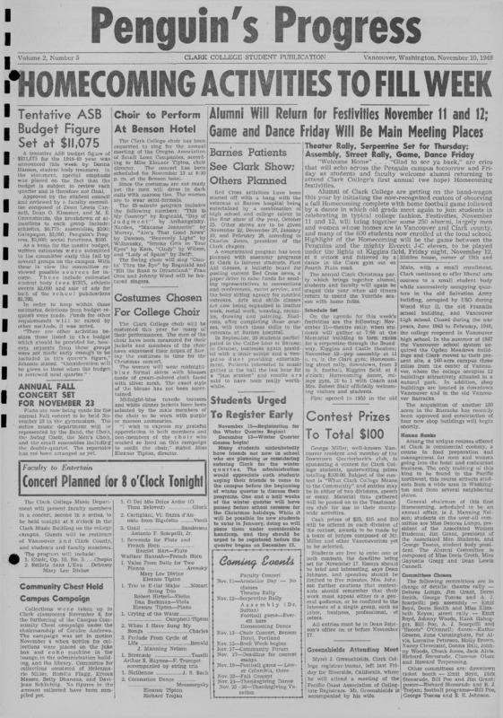 The Penguin's Progress Volume 2 No. 5 November 10, 1948.pdf