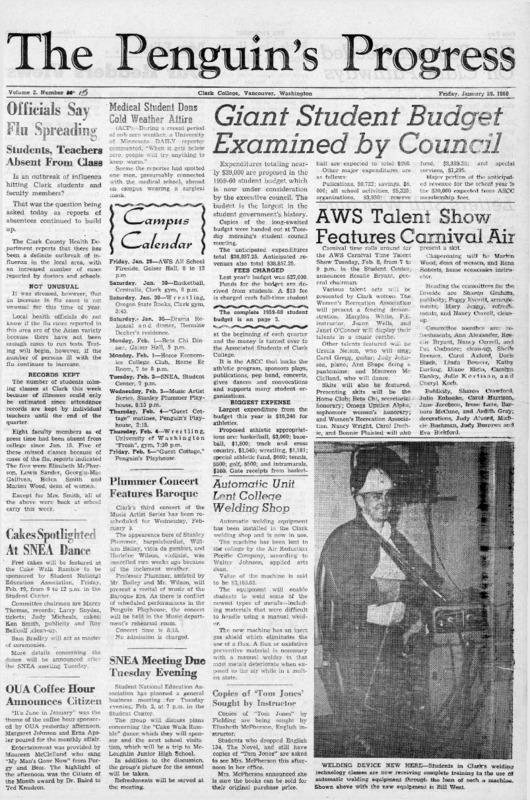 The Penguin's Progress Volume 2 No. 15 January 29, 1960.pdf