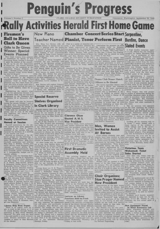The Penguin's Progress Volume 2 No. 2 September 30, 1948.pdf