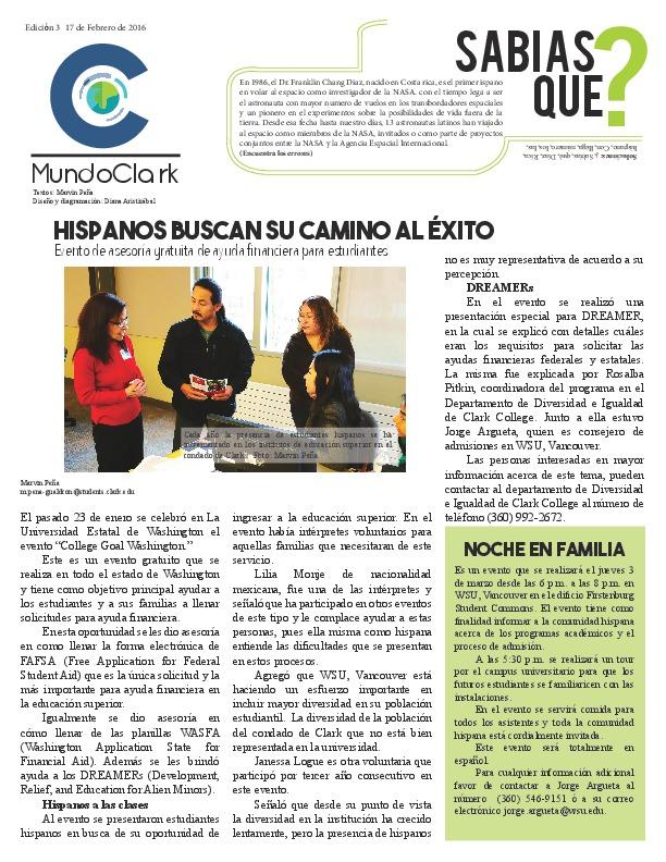 Mundo Clark Issue 4.pdf