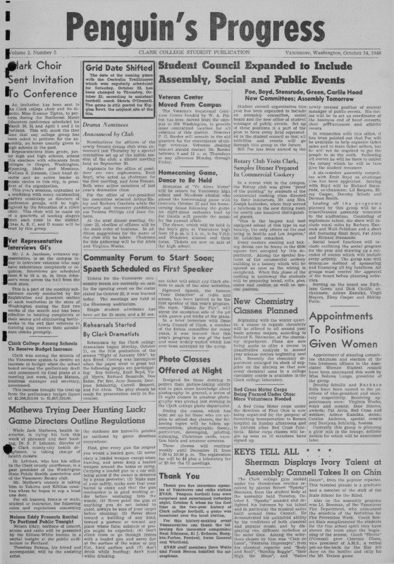 The Penguin's Progress Volume 2 No. 3 October 14, 1948.pdf