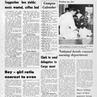 The Penguin's Progress Volume 4 No. 5 October 13, 1961.pdf