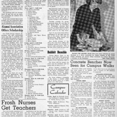 The Penguin's Progress Volume 2 No. 23 April 8, 1960.pdf