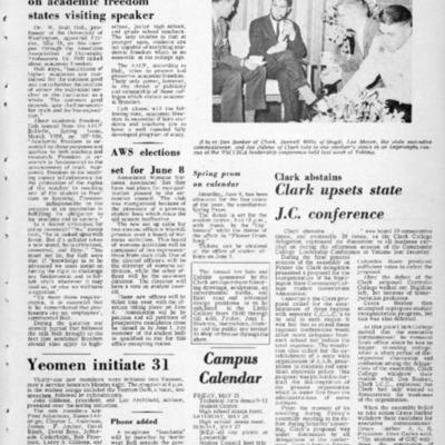 The Penguin's Progress Volume 4 No. 30 May 25, 1962.pdf