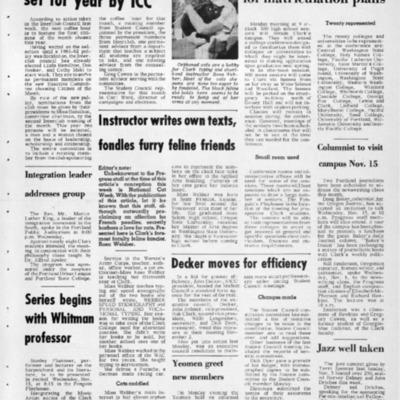 The Penguin's Progress Volume 4 No. 9 November 10, 1961.pdf