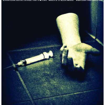 Mar.14.2012(Vol 74;9).pdf