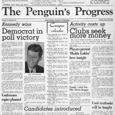 The Penguin's Progress Volume 2 No. 26 April 29, 1960.pdf