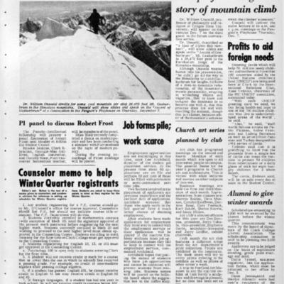 The Penguin's Progress Volume 4 No. 11 December 1, 1961.pdf