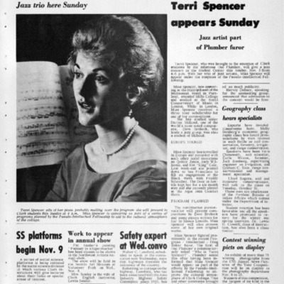The Penguin's Progress Volume 4 No. 8 November 3, 1961.pdf