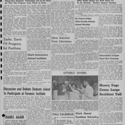 The Penguin's Progress Volume 2 No. 4 October 27, 1948.pdf