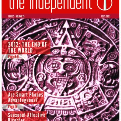 Dec.05.2012(Vol 75;5).pdf