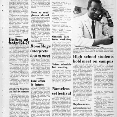 The Penguin's Progress Volume 4 No. 23 April 6, 1962.pdf
