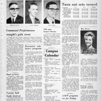 The Penguin's Progress Volume 4 No. 28 May 10, 1962.pdf
