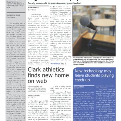 016     Jan.12.2011 (Vol.73;7).pdf