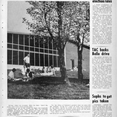 The Penguin's Progress Volume 4 No. 25 April 20, 1962.pdf