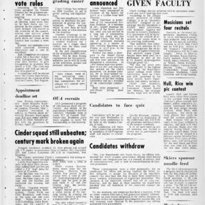 The Penguin's Progress Volume 4 No. 26 April 27, 1962.pdf